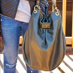 Marc By Marc Jacobs Bags - Marc by Marc Jacobs Hobo Bag